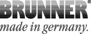 EKO-TERM KUĆMIERZ, KOMINKI od A do Z Brunner-mig_s-300x113