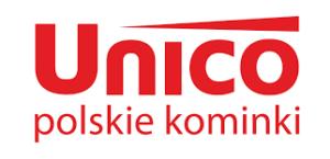 EKO-TERM KUĆMIERZ, KOMINKI od A do Z unico-300x145